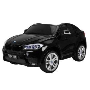 BMW X6 XXL
