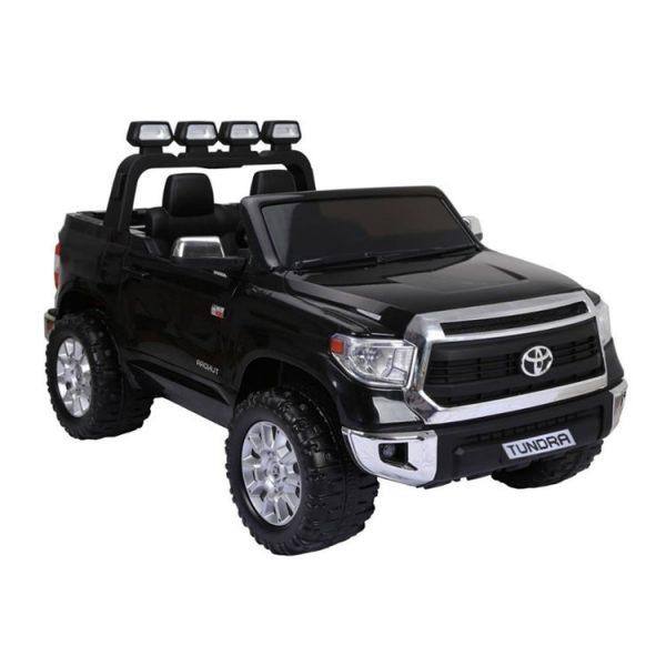 Toyota TUNDRA XXL