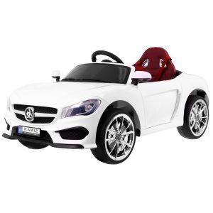 Roadster Baldachin