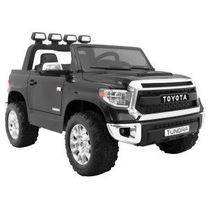 Toyota Tundra Small