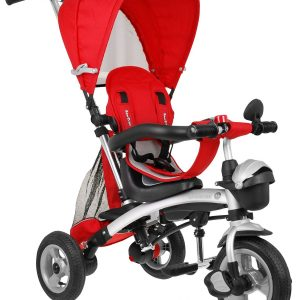 Велосипед Sportrike EXPLORER AIR