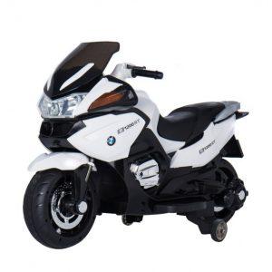 Мотоцикл BMW R1200