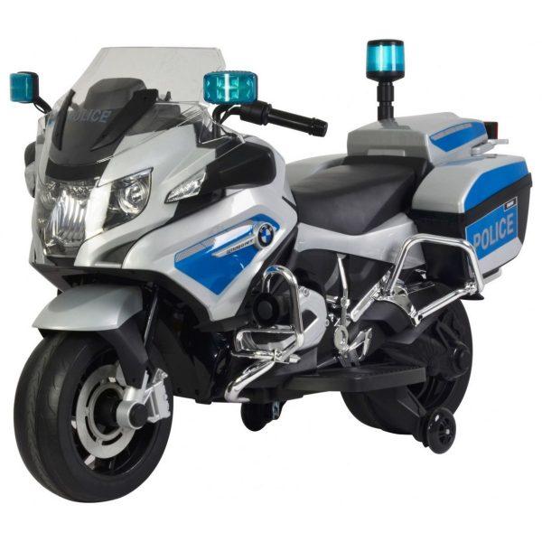 Мотоцикл BMW Police