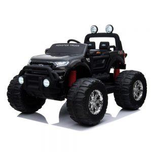 Ford Ranger MONSTER 4×4