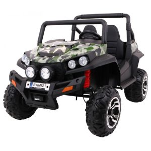 GRAND BUGGY 4×4