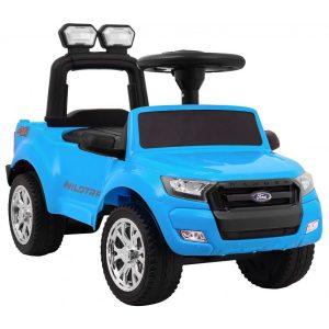 Толокар Ford Ranger