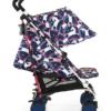 Детская коляска Cosatto CT3759