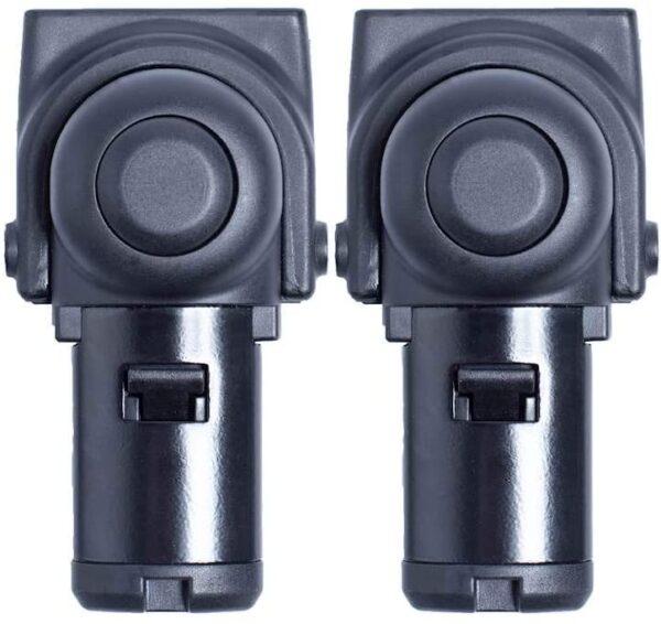 Cosatto Hold Adaptors CT3993A