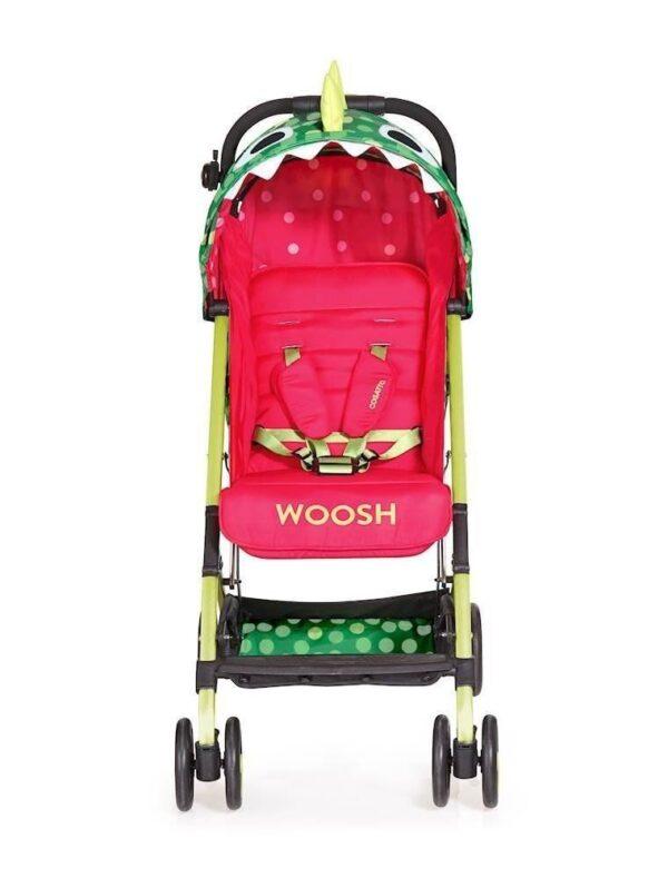 Детская коляска Cosatto CT3911