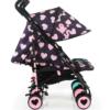 Детская коляска Cosatto CT3534