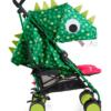 Детские коляски Cosatto CT3892