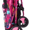 Детская коляска Cosatto CT3943