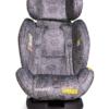 Детское автокресло Cosatto Car Seat Down Chorus CT3786