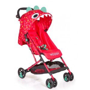Детская коляска Cosatto CT3912