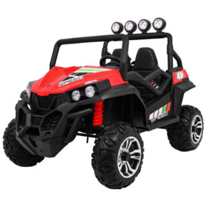Grand Buggy 4×4 LIFT