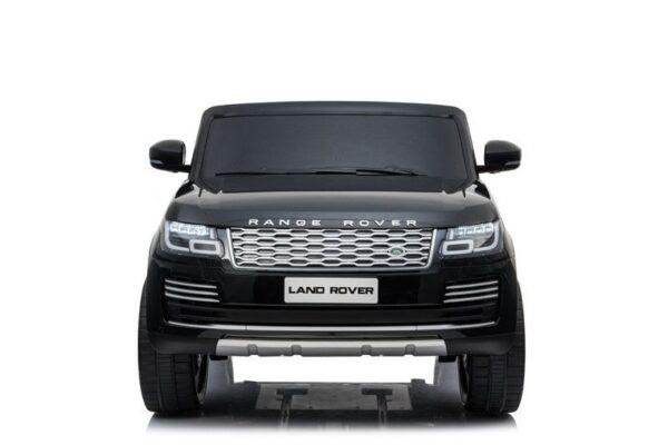 Детский электромобиль Range Rover